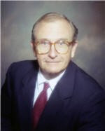 Thomas S. Gray, Jr.