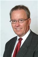 Thomas W. Conroy