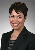 Tiffany Delery Davis