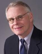 Tim M. Higgins