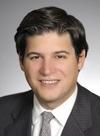 Tim Sunar:�Lawyer with�Blake, Cassels & Graydon LLP in association with Dr. Saud Al-Ammari Law Firm