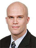Timothy C. Foley:�Lawyer with�Bingham McCutchen LLP