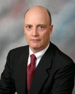 Timothy E. Corriston