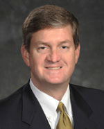 Timothy J. Bomhoff