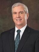 Timothy J. Buchanan