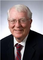 Timothy J. Evans