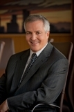 Mr. Timothy J. Martens