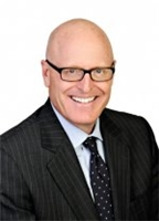 Timothy J. McCunn