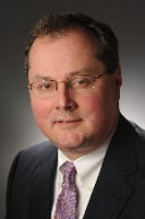 Timothy J. Nieman