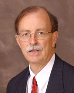 Timothy J. Norris