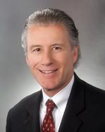 Timothy J. O'Hara