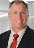 Timothy L. Hewson:�Lawyer with�Nexsen Pruet, LLC