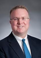 Timothy M. Murphy
