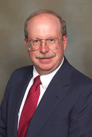 Timothy W. Hagan