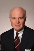 Timothy W. Johnson