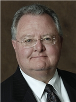 Timothy W. Volpe