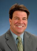 Todd A. Chamberlain