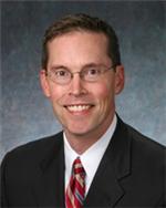 Todd A. Richardson