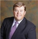Todd C. Myers:�Lawyer with�Rajkovich, Williams, Kilpatrick & True, PLLC