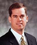 Todd C. Schiltz