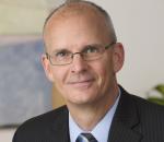 Todd D. Brown