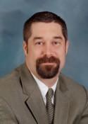 Todd E. Lehder:�Lawyer with�Wilentz, Goldman & Spitzer P.A.
