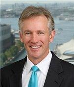 Todd J. Horn