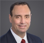 Todd M. Nierman:�Lawyer with�Ogletree, Deakins, Nash, Smoak & Stewart, P.C.