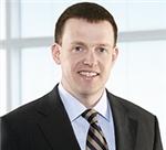 Todd R. Regan