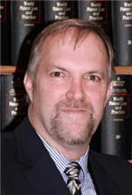 Todd T. Taylor:�Lawyer with�Taylor IP