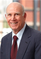 Townsend Belser:�Lawyer with�Nexsen Pruet, LLC