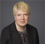 Tracey L. Truesdale:�Lawyer with�Ogletree, Deakins, Nash, Smoak & Stewart, P.C.