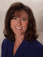 Tracy A. Marshall