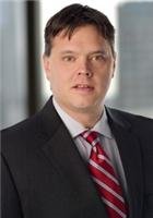 Travis C. Wheeler:�Lawyer with�Nexsen Pruet, LLC