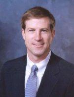 Mr. Travis Charles Barton