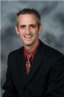 Trenton W. Gill:�Lawyer with�Eichhorn & Eichhorn, LLP