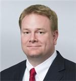 Trey Baker:�Lawyer with�Shumaker, Loop & Kendrick, LLP
