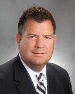 Troy M. Miller