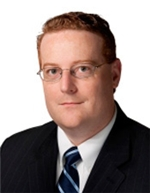 Troy S. Flascher:�Lawyer with�Goldberg Segalla LLP