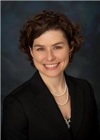 Valerie Diden Moore