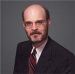Vance E. Drawdy