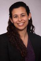Vanessa R. Tiradentes