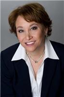 Vicki L. Berman