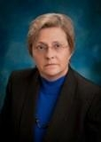 Ms. Vicky Ann Trompler