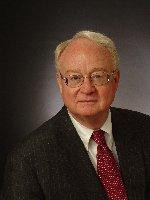 Victor A. Kormeier, Jr.:�Lawyer with�Kormeier & Werlein, L.L.P.