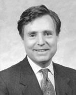 Victor F. Keen