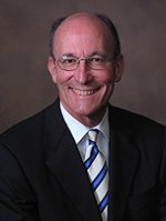 Victor H. Lott Jr.