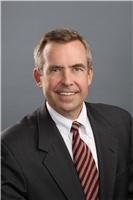 Vincent S. Oleszkiewicz:�Lawyer with�Leech Tishman