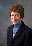 Virginia B. Wilson