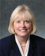 Virginia Lynne Fry